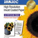 InkTec ITP-7210 Fotopapier