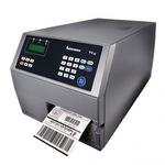 Intermec Druckkopf 1-040083-900