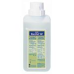 Bacillol® Flächendesinfektion Bacillol AF alkoholbeständige Flächen Kunststoffflasche 0,5l