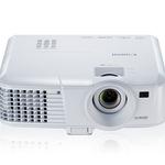 CANON WX320 DLP-Projektor 0908C003