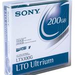 Sony LTO Ultrium 1 LTX100G