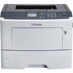 Lexmark Laser monochrom 35SC480
