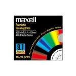 Maxell 623336