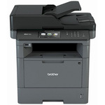 Brother MFC-L5750DW Laser monochrom MFCL5750DWG1