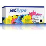 jetType Toner kompatibel zu Samsung MLT-D305L/ELS
