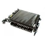 HP Transferband RM1-2752-100CN
