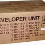 Kyocera/Mita Entwickler 302FV93020 DV110