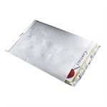 Tyvek® Versandtasche DIN C5 162 x 229 mm (B x H) ohne Fenster 55g/m² mit Haftklebung Tyvek® ohne Fadenverstärkung weiß 100 St./Pack.