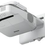 Epson EB-695Wi LCD-Projektor V11H740040