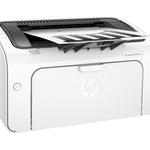 HP LaserJet Pro M12a Laser monochrom T0L45A#B19