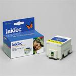 InkTec Tinte kompatibel zu Epson C13T00940110 T009
