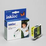 jetType Tinte kompatibel zu Epson C13T080140 T0801