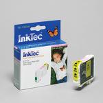 InkTec Tinte kompatibel zu Epson C13T080640 T0806
