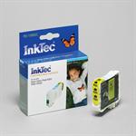 InkTec Tinte kompatibel zu Epson C13T080540 T0805