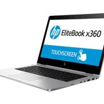 2.5 GHz HP Notebook 13.3 Zoll Intel I5-7200U