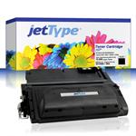 jetType Toner kompatibel zu HP Q1338A 38A