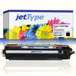 jetType Toner kompatibel zu HP Q2670A 308A