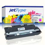 jetType Toner kompatibel zu HP Q2673A 309A
