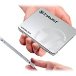 Transcend SSD230 Internes Festplattenlaufwerk
