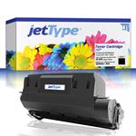 jetType Toner kompatibel zu HP Q5942X 42X