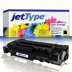 jetType Toner kompatibel zu HP Q6511A 11A