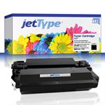 jetType Toner kompatibel zu HP Q6511X 11X
