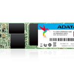 Adata Ultimate SU800 Internes Festplattenlaufwerk