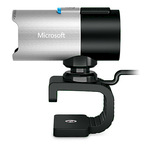 Microsoft Studio Webcam Q2F-00015