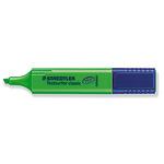 STAEDTLER® Textmarker Textsurfer® classic 364 1-5mm grün
