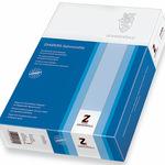 Zanders Briefpapier Gohrsmühle DIN A4 90g/m² Papier hochweiß