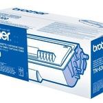 Brother Toner TN-6300