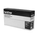 Brother Toner TN-02BK