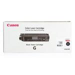 Canon Toner 1515A003 EP-82 BK