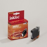InkTec Tinte kompatibel zu Canon BCI-6BK 4705A002