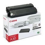 Canon Toner 1474A003 A30