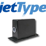jetType Toner kompatibel zu Canon NPG4 NPG-4