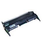 jetType Trommel kompatibel zu Epson C13S051055