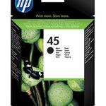 HP Tinte 51645AE 45