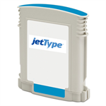 jetType Tinte kompatibel zu HP C4836AE 11