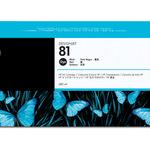 HP Tinte C4930A 81