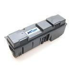 jetType Toner kompatibel zu Kyocera/Mita 37027030