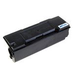 jetType Toner kompatibel zu Kyocera/Mita 37027060