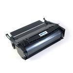 jetType Toner kompatibel zu Lexmark 17G0154