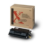 Xerox Toner 113R00445