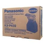 Panasonic Toner KX-P459