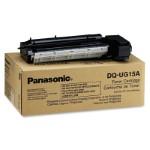 Panasonic Toner DQ-UG15A
