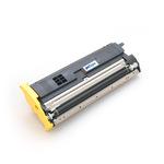 jetType Toner kompatibel zu Konica Minolta 1710471002
