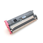 jetType Toner kompatibel zu Konica Minolta