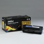 jetType Toner kompatibel zu Samsung SF5100/510