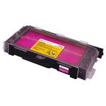 MediaSciences Toner kompatibel zu Xerox 016180100 MS750M